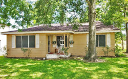 Photo of 503 S 17th Street, West Columbia, TX 77486 (MLS # 88055004)