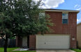 Photo of 22706 Sugar Bear Drive, Spring, TX 77389 (MLS # 88059365)