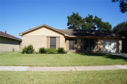 Photo of 2935 Helmsley Drive, Pearland, TX 77584 (MLS # 88079655)