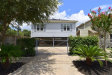 Photo of 619 Morris Street, Houston, TX 77009 (MLS # 88092810)