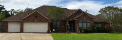 Photo of 116 Blue Bird Court, Richwood, TX 77531 (MLS # 88105484)