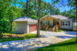 Photo of 180 Lakeshore Drive, Coldspring, TX 77331 (MLS # 88130428)