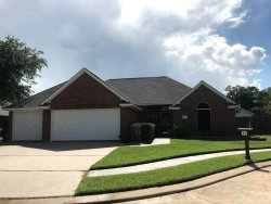 Photo of 57 Habanero Court, Lake Jackson, TX 77566 (MLS # 88148724)