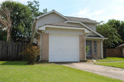 Photo of 903 Littleport Lane, Channelview, TX 77530 (MLS # 88176495)