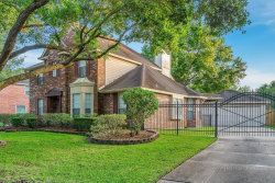 Photo of 1302 Rosemeadow Drive, Houston, TX 77094 (MLS # 88205036)
