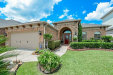 Photo of 4005 Firenze Drive, Friendswood, TX 77546 (MLS # 8821261)