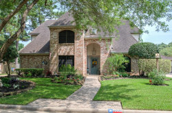 Photo of 5626 Sycamore Creek Drive, Kingwood, TX 77345 (MLS # 8827135)