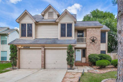 Photo of 15814 Oak Mountain Drive, Houston, TX 77095 (MLS # 88276890)
