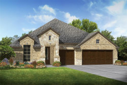 Photo of 9044 Bowie Trail, Needville, TX 77461 (MLS # 8835077)