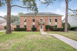 Photo of 11106 Candlewood Drive, Houston, TX 77042 (MLS # 88351595)