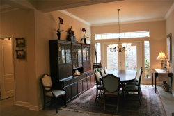 Photo of 26913 Chateau Lake Drive, Kingwood, TX 77339 (MLS # 8835620)