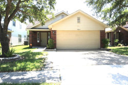 Photo of 15224 Sheffield Terrace, Channelview, TX 77530 (MLS # 88385372)
