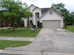 Photo of 12510 Ravens Chase Lane, Cypress, TX 77429 (MLS # 88434425)