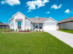 Photo of 23002 Pearl Glen Drive, Richmond, TX 77469 (MLS # 88464457)