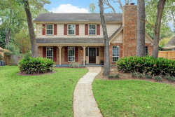 Photo of 2107 Wilderness Point Drive, Kingwood, TX 77339 (MLS # 88472467)