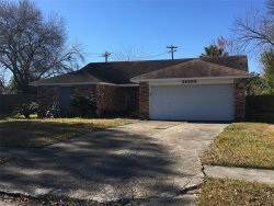 Photo of 14902 Scotter Drive, Channelview, TX 77530 (MLS # 88493679)