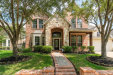 Photo of 18310 S Austin Shore Drive, Cypress, TX 77433 (MLS # 88584834)