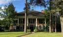 Photo of 10914 Kirwick Drive, Houston, TX 77024 (MLS # 88607809)
