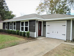 Photo of 106 S Ringgold Street, West Columbia, TX 77486 (MLS # 88608318)
