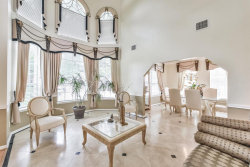 Photo of 9319 Point Park Drive, Houston, TX 77095 (MLS # 88717863)