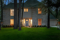 Photo of 11415 Timberwild Street, The Woodlands, TX 77380 (MLS # 88754835)