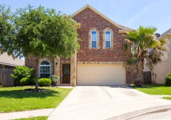 Photo of 8323 Calico Canyon Drive, Tomball, TX 77375 (MLS # 88779827)