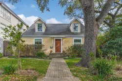 Photo of 2302 Albans Road, Houston, TX 77005 (MLS # 88819068)