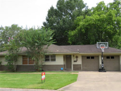 Photo of 1101 Center Street, El Campo, TX 77437 (MLS # 88825584)