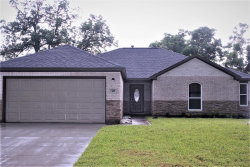 Photo of 455 Wellshire Drive, West Columbia, TX 77486 (MLS # 88867476)