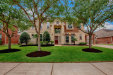 Photo of 12204 Willow Brook Lane, Pearland, TX 77584 (MLS # 88897392)