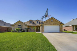 Photo of 204 Audubon Woods Court, Richwood, TX 77531 (MLS # 88945987)