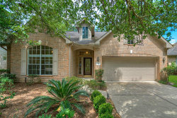 Photo of 75 W Ardsley Square Place, The Woodlands, TX 77382 (MLS # 89006348)