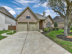 Photo of 7415 Shady Arbour Court, Pasadena, TX 77505 (MLS # 89017865)