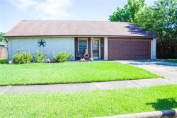 Photo of 10106 Shell Rock Road, La Porte, TX 77571 (MLS # 89037722)