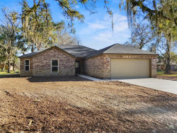 Photo of 235 Prescott Drive, West Columbia, TX 77486 (MLS # 8904861)