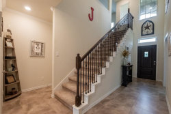 Photo of 15527 Hudson Valley Court, Crosby, TX 77532 (MLS # 89143481)