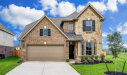 Photo of 13711 Sun Bear Court, Crosby, TX 77532 (MLS # 89185968)