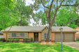 Photo of 6015 Dawnridge Drive, Houston, TX 77035 (MLS # 89201884)