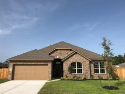 Photo of 18010 Svensson Slade Lane, Houston, TX 77044 (MLS # 8920562)
