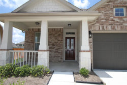 Photo of 20723 Waterfall Rain Court, Katy, TX 77449 (MLS # 89209099)