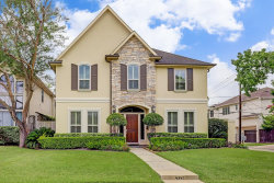Photo of 4341 Cynthia Street, Bellaire, TX 77401 (MLS # 89226298)