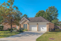 Photo of 22869 Lantern Hills Drive, Kingwood, TX 77339 (MLS # 89254521)