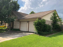 Photo of 17010 Sky Blue Place, Houston, TX 77095 (MLS # 89259854)