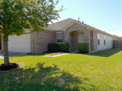 Photo of 9402 Shaded Pines Drive, Humble, TX 77396 (MLS # 89260056)
