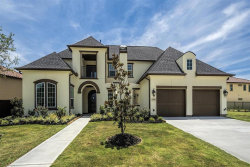 Photo of 1810 Creekside Drive, Katy, TX 77493 (MLS # 89265877)