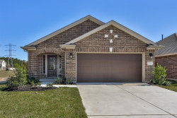 Photo of 27815 Oakpoint Falls Drive, Spring, TX 77386 (MLS # 8926908)