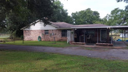 Photo of 3013 Waldeck Road, West Columbia, TX 77486 (MLS # 8932961)