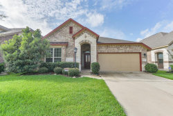 Photo of 19835 Kelsey Gap Court, Cypress, TX 77433 (MLS # 89375295)