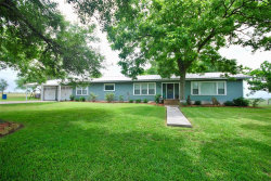 Photo of 104 County Road 292, Shiner, TX 77984 (MLS # 89387263)