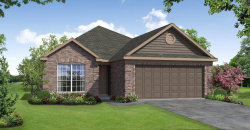 Photo of 3107 Soaring Pines Trail, Conroe, TX 77301 (MLS # 89498842)